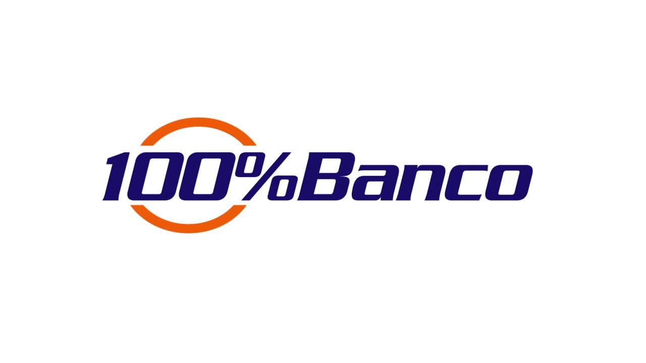 consultar el saldo de 100% banco