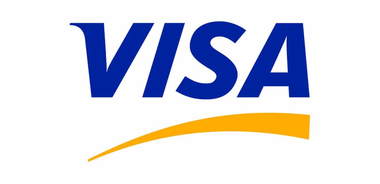consultar el saldo de la tarjeta visa