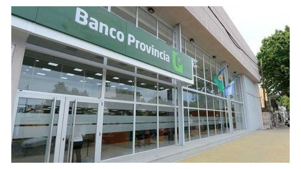 mi cuenta banco provincia