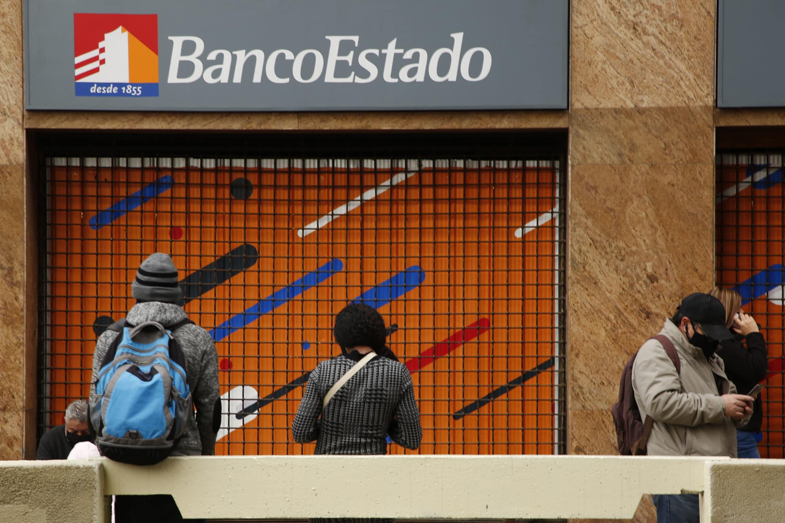 banco estado en linea