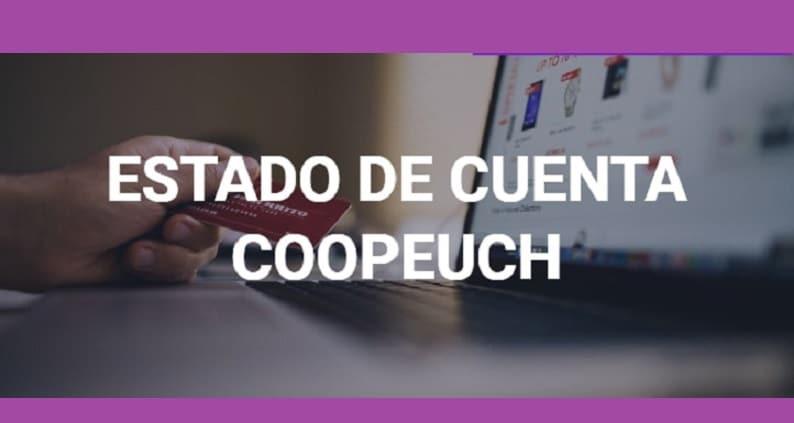 cuenta de coopeuch