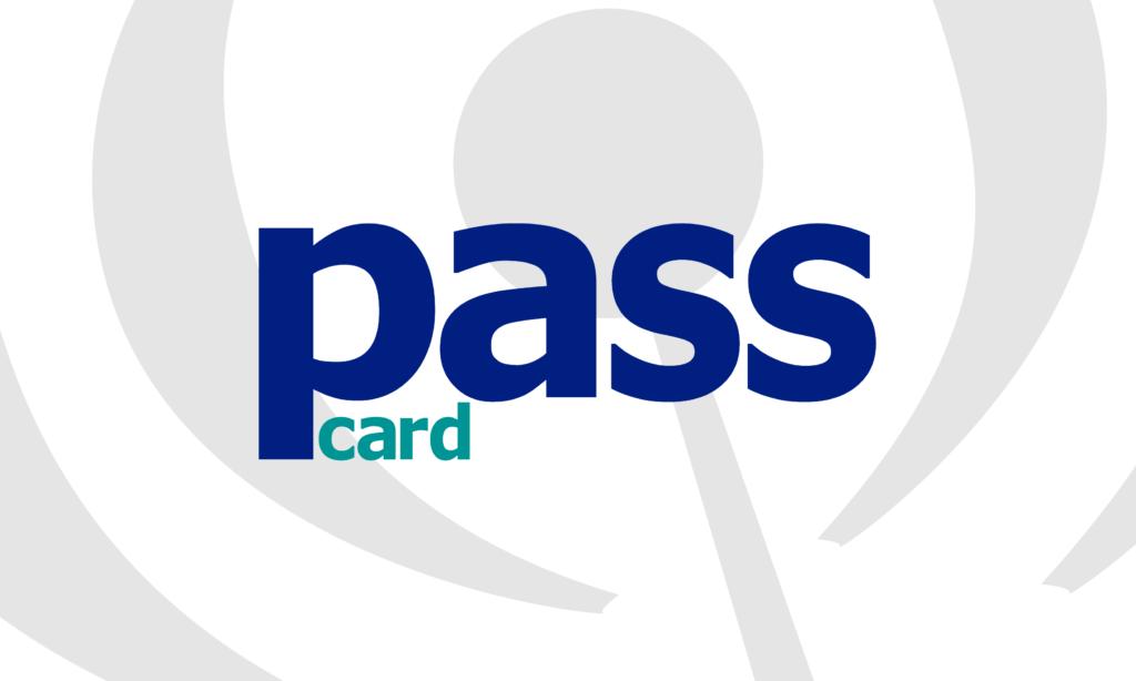Passcard estado de cuenta