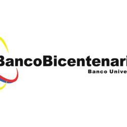 Revisar Saldo En El Banco Bicentenario En Línea