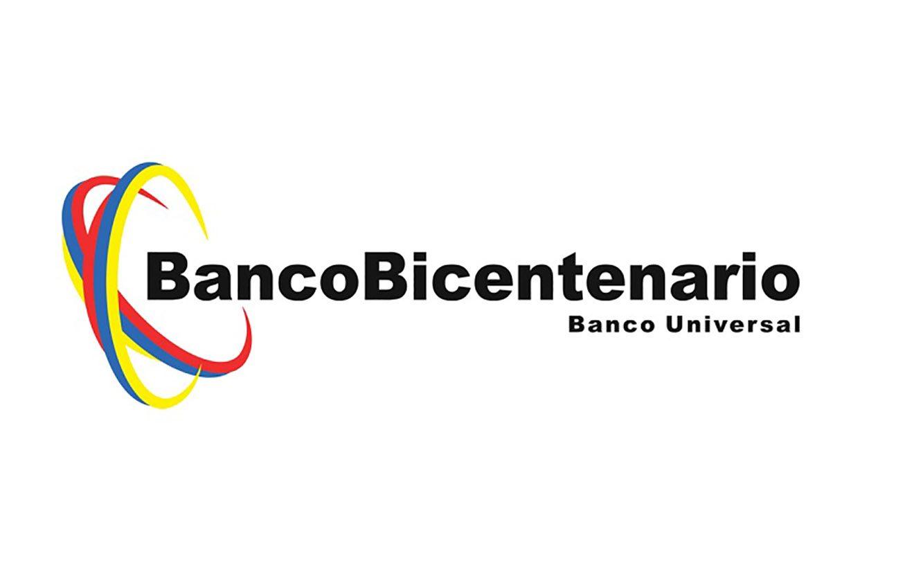 banco bicentenario en linea