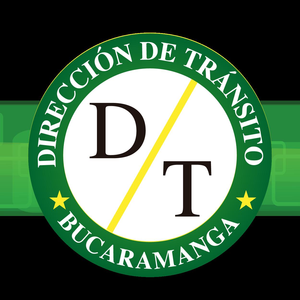 tránsito Bucaramanga