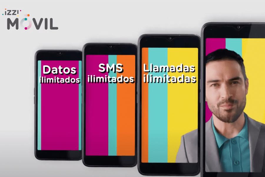 Compatibilidad-izzi-móvil-qué-es-Características-y-más-1