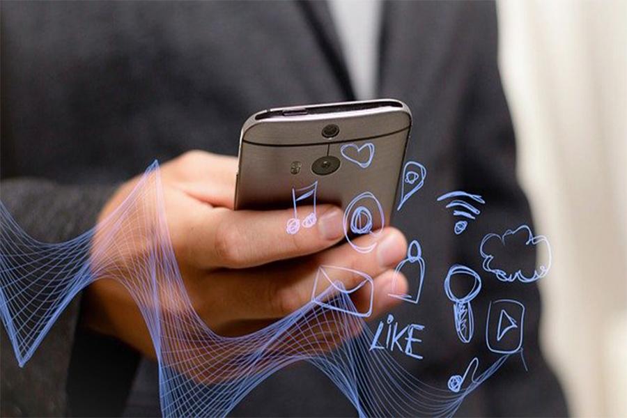 Compatibilidad-izzi-móvil-qué-es-Características-y-más-2