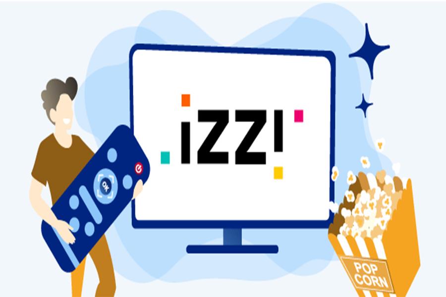 Configurar-control-izzi-para-tv-guía-práctica-1