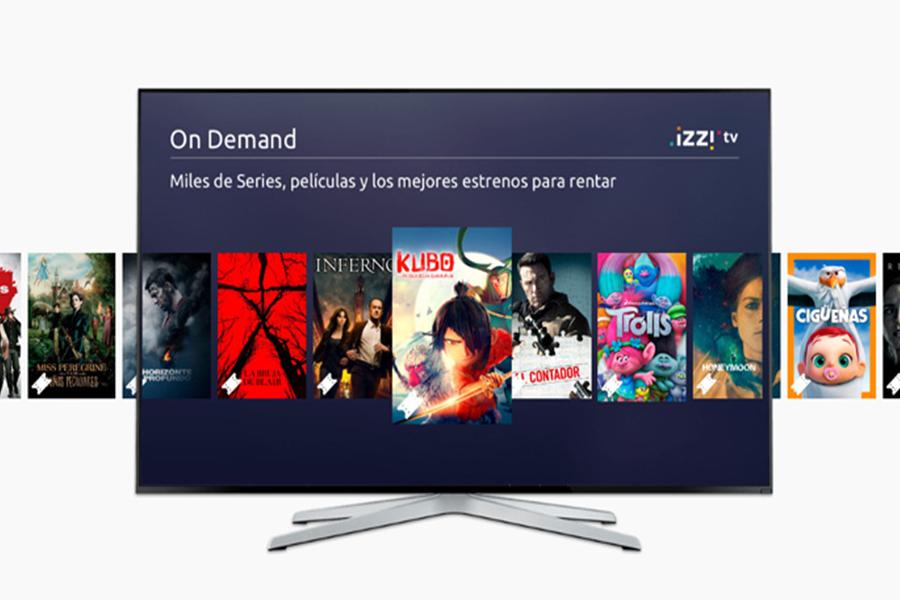 Configurar-control-izzi-para-tv-guía-práctica-2