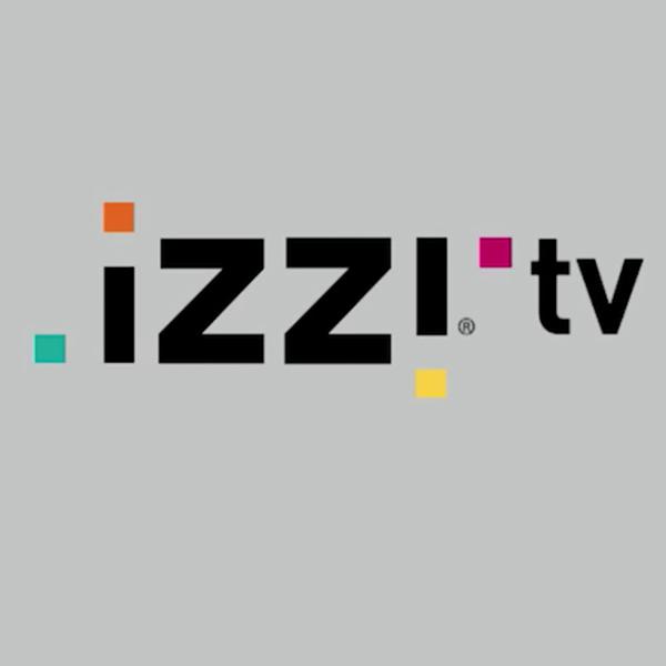 Configurar-control-izzi-para-tv-guía-práctica