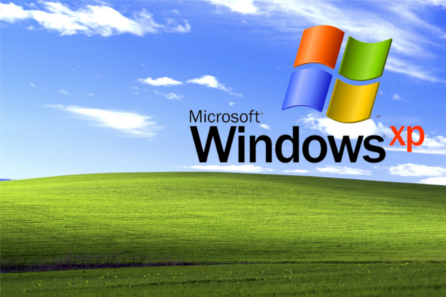claves windows xp