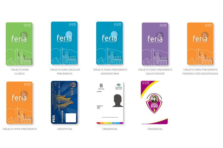 Requisitos-para-la-tarjeta-feria-innovando-el-transporte-2