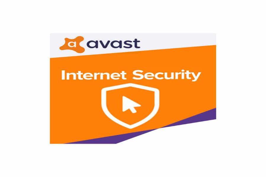 codigo-de-activacion-avast-internet-security-1