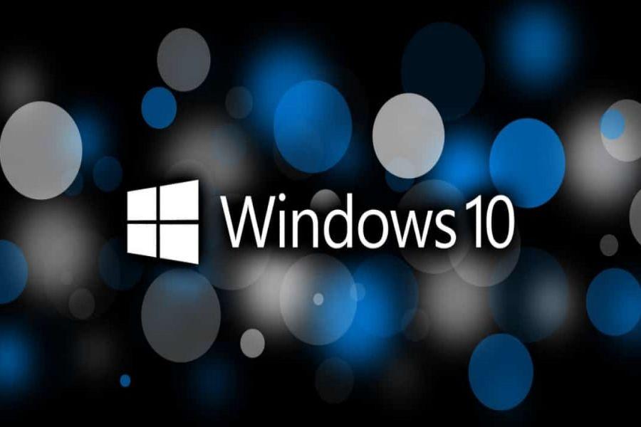 como-activar-windows-10-sin-programas