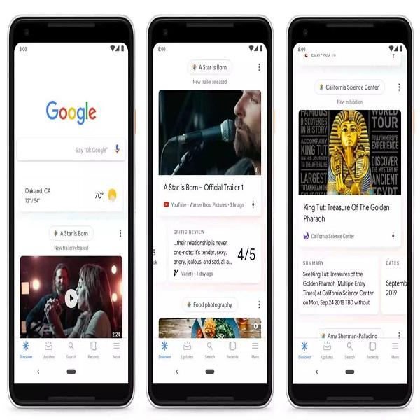 feed-de-google