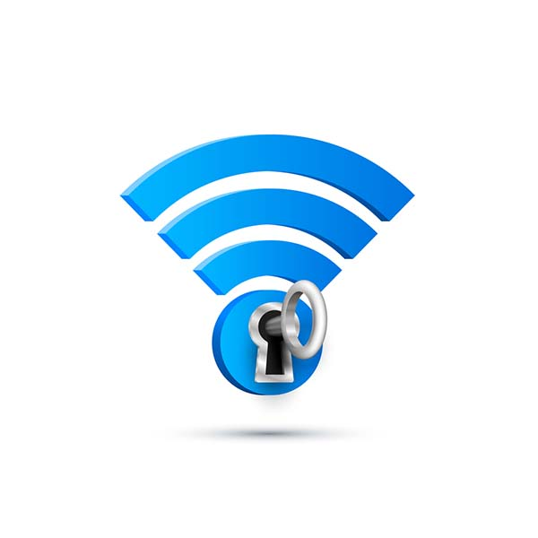 cambiar-contraseña-wifi