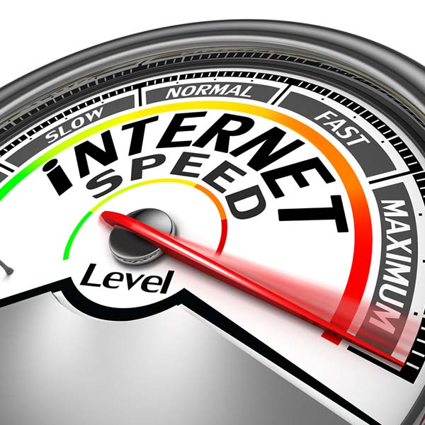 como-saber-la-velocidad-de-mi-internet