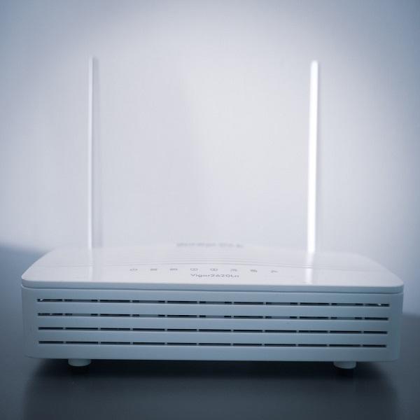 dispositivos-conectados-a-mi-red-2