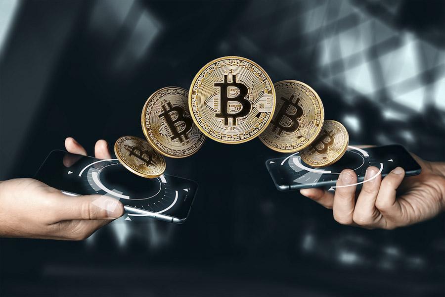 comprar-bitcoin-2