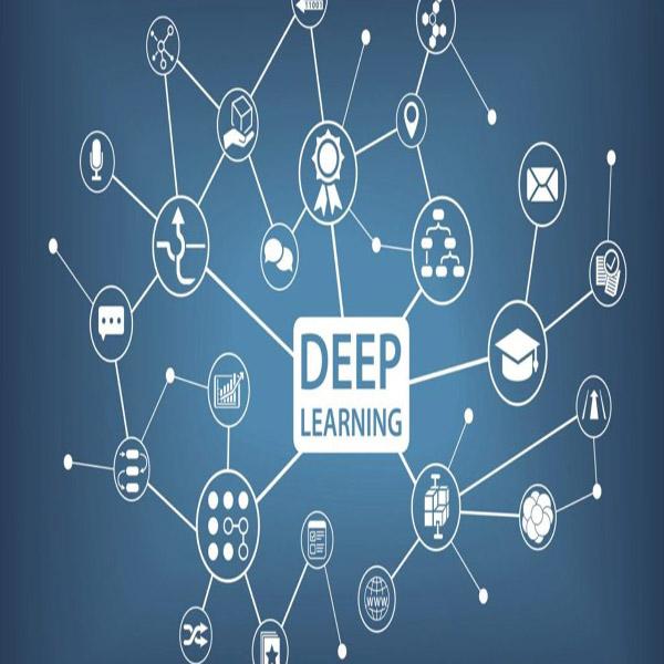 deep-learning-1