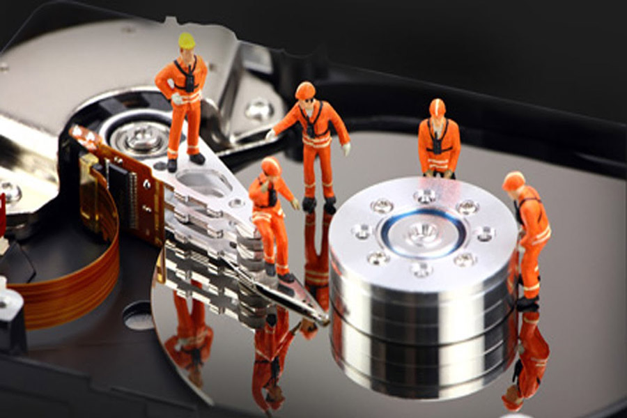 recuperar-datos-disco-duro-dañado-2