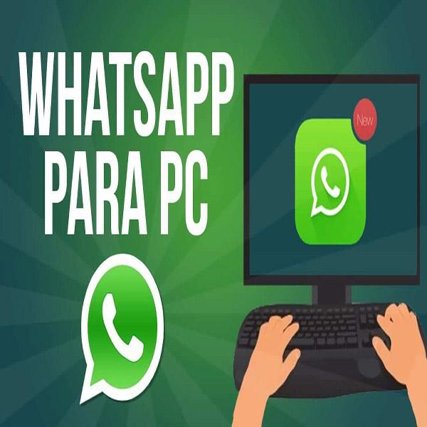 whatsapp-para-pc-1