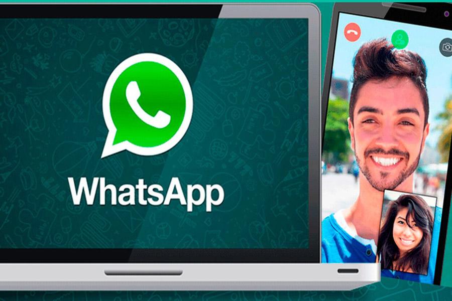whatsapp-para-pc-2
